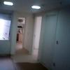 pintura clinica Medica Ibirapuera