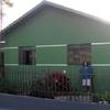 Pintura residencial ribeirão preto