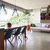 Comprar piso o mais proximo do porcelanato pi 4 ou pi 5