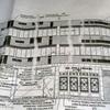 Construir um prédio de porte médio