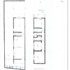 Planta baixa - casa condominio villareto magnólia