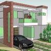 Desratizar casa residencial