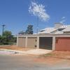 Projeto e construção residencial
