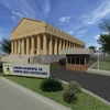 Projeto de Revitalização da Câmara Municipal