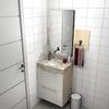 Projeto de um banheiro