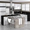 Reformar uma cozinha