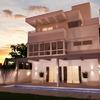 Projeto Residencial - Pedra Branca - Palhoça SC