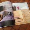 Publicação na Revista Decorar - Edição 12