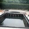 Detectar Vazamento Em Piscina