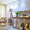 Projeto de reforma e decoração de apartamento pequeno
