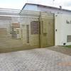 Reforma de interfone de condominio de casas (troca de fiação e serviços tecnicos)