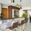 Reforma residencial