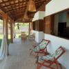 Residência em São Miguel dos Milagres - Alagoas