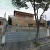 Demolir Residência Unifamiliar 300 mts2