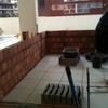 Içamento de móveis no residencial sargitarius - águas claras