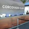 RIO OPEN 2015 - Aberto de Tênis