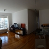 Sala antes da reforma