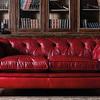 Remodelar sofa