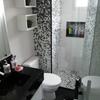 Suíte 1 (Banheiro) – finalizado