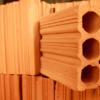 Fornecer material para construção