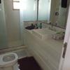 WC Suite Casal - Barra da Tijuca