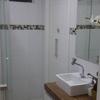 WC Suíte das noivas