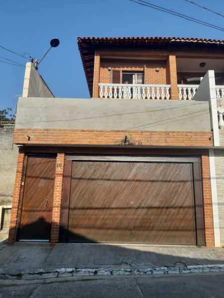 Como fazer o acabamento da fachada?