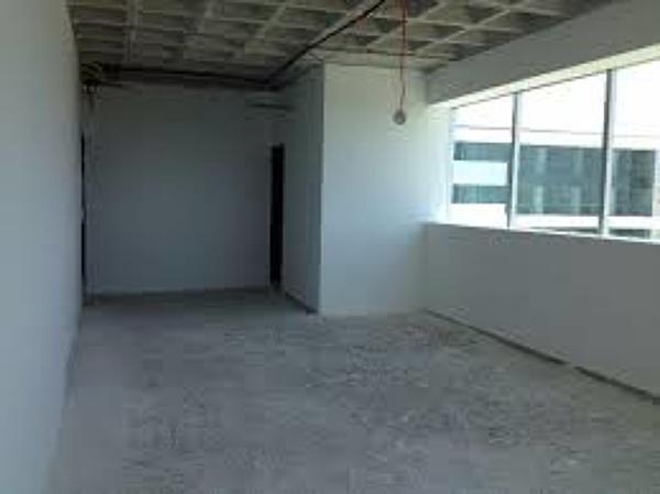 Quanto custa reformar uma sala comercial de 33m², entregue?