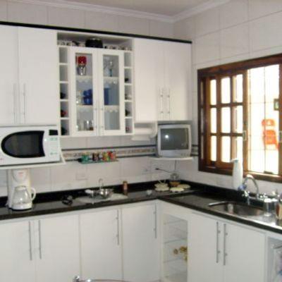 1407.-5S6300662-cozinha-planejada.g_106046