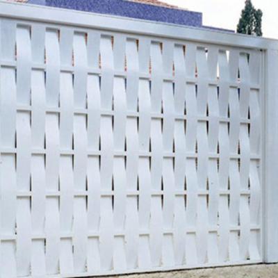 portao-de-aluminio-7_253042