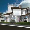 Construir casa 165m2