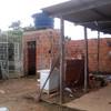 Construção Area