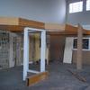 Confeccionar um Show Room em Loja de Materiais de Construção