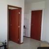 Pintar interior de apartamento