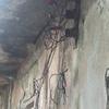 Refazer instalação elétrica