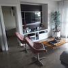 Reforma de apartamento em manaus