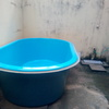 Fazer deck de piscina