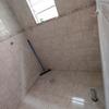 Instalação de box para banheiro