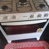 Consertar Eletrodomésticos