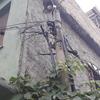 Instalação Elétrica Parcial