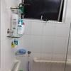 Projeto De Reforma de banheiro em Apto. com ART.
