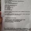 Projeto De Reforma De Cozinha