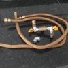 Fazer Instalação De Gás