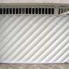 Fornecer Portão de Garagem e Portão Social de Alumínio
