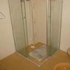 Reforma em banheiro em apartamento no guarujá/sp