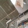 Realizar Limpeza especializada em apartamento