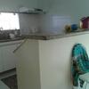 Reformar cozinha e construir quarto