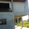 Realizar término de construção de casa.