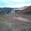 Projeto estrutura