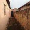 Materias de construção urgente refazer muro e lavanderia!!!!!